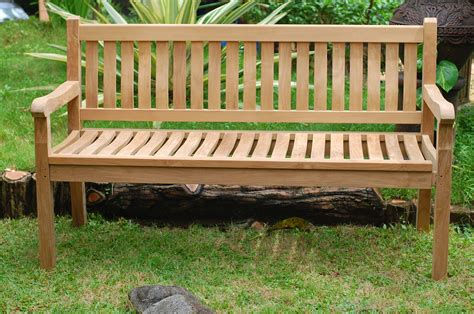 outdoor bench ideas garden bench plan 28 images guide to get hexagonal