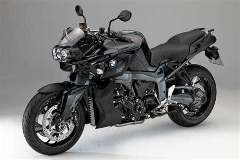 Bmw Motorrad K1300r by Bmw Motorrad K 1300 R Motorradonline De