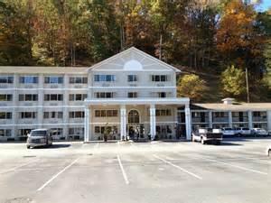 Comfort Inn Cherokee North Carolina Cherokee Grand Hotel Updated 2017 Reviews Amp Price