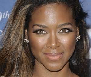 natalie cole eye color take tuesday kenya and natalie cole jen