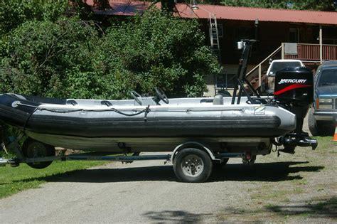zodiac boats for sale victoria zodiac hurricane 530 540 for sale outside victoria victoria