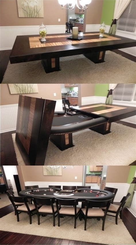 Next Home Dining Table Epic Table Dining Table This Is Happening In My Next Home Cool Ideas