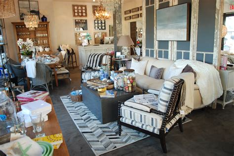 home decor stores atlanta 28 images furniture stores 28 home decor stores in savannah ga 100 home decor