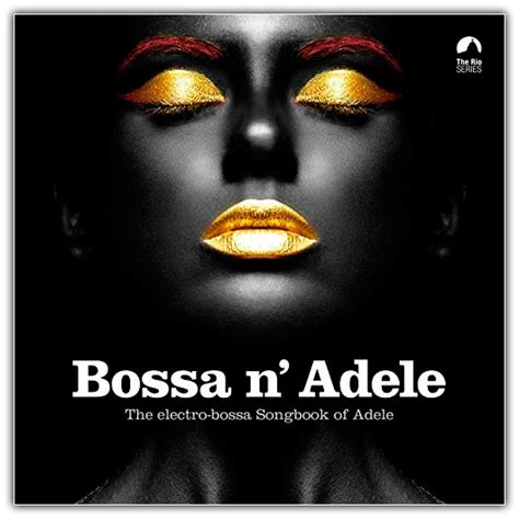 when we were young adele mp3 download 320kbps download bossa n adele 2017 pop mp3 music only