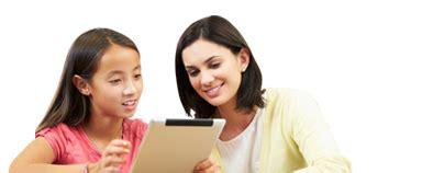 Blended Learning Software Tools For Blended Learning