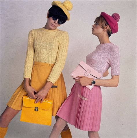 bad trends style mistakes 18 worst fashion trends from the 1960s