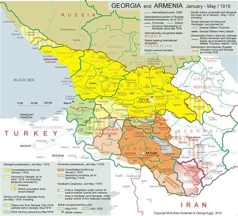ottoman armenia armenicum