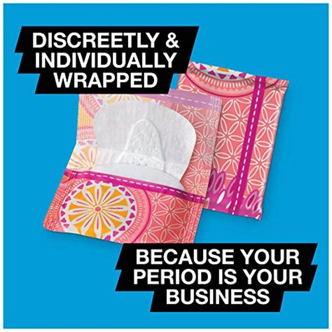 u by kotex barely there liners light absorbency unscented u by kotex barely there liners light absorbency