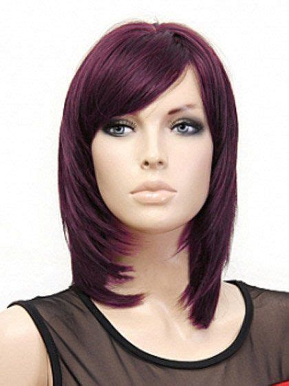 face framing piecy hair medium layered haircut face framing bangs cool ideas