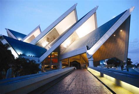 Home Theater Di Malaysia image gallery istana budaya