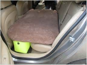 car bed back seat air bed end 8 21 2018 6 23 pm