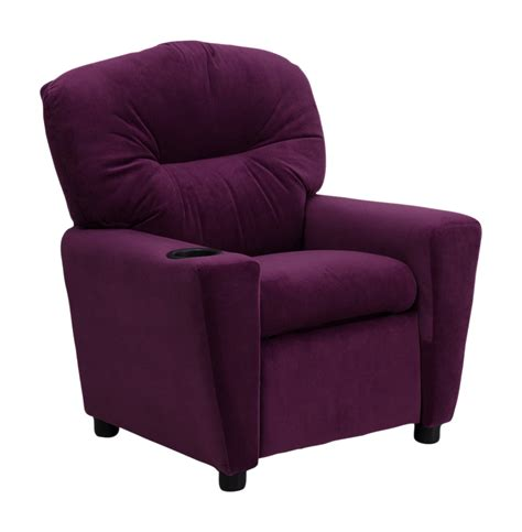 Microfiber Living Room Chairs Furniture Gt Living Room Furniture Gt Recliner Gt Microfiber Recliner