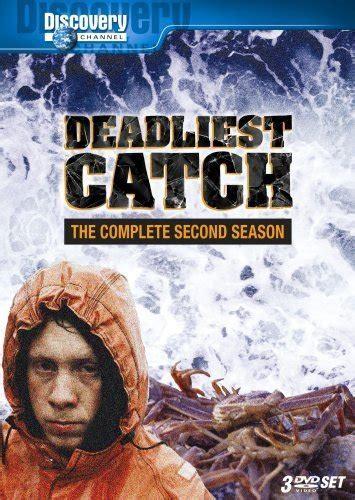 discontinued deadliest catch on netflix watch deadliest catch season 14 episode 2 s14e02 online