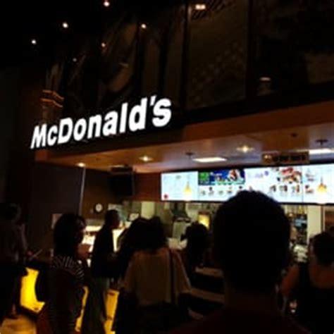 District Court Las Vegas Search Mcdonald S Mgm Grand The District Food Court Burgers Las Vegas Nv Yelp