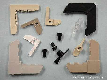 hill design products product catalog hill design products inc