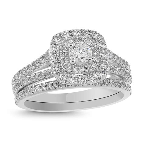 Where To Get Wedding Rings by Where To Get Wedding Rings Wedding Dress Collections
