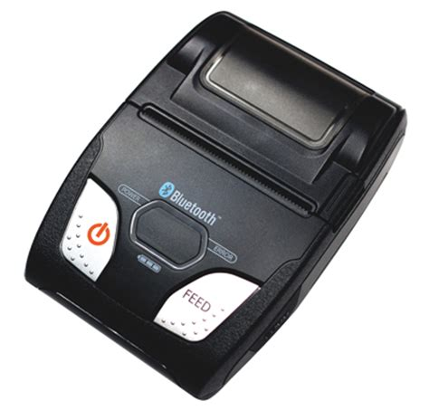 micronics sp742 usb kitchen ticket printer