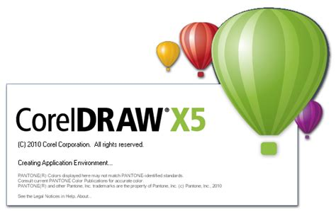 corel draw 15 for mac free download full version descarga corel draw x5 mega keygen download free