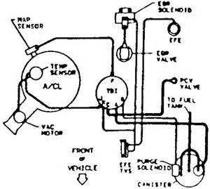 4 7l engine diagram mazda parts get free image about wiring diagram