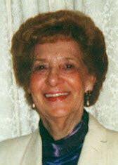 lilllian badessa obituary warwick ri