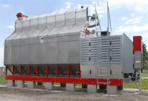 Grain Dryer Superb Energy Miser 174 Sq Dryer Brock 174 Systems For Grain