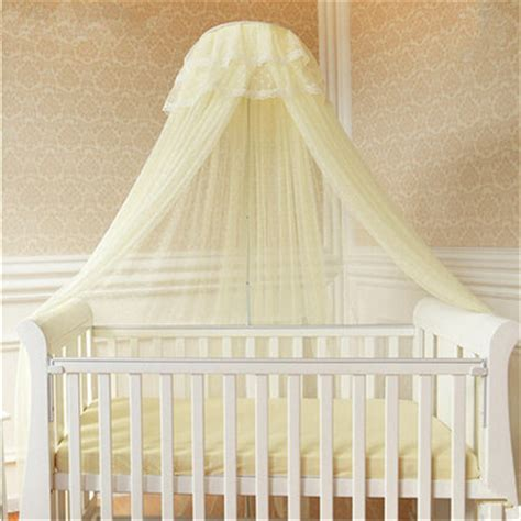 Mosquito Net Baby Crib 2016 Sale Luxury Palace Mosquito Net Crib Multifunction Portable Playpen Children S Beds