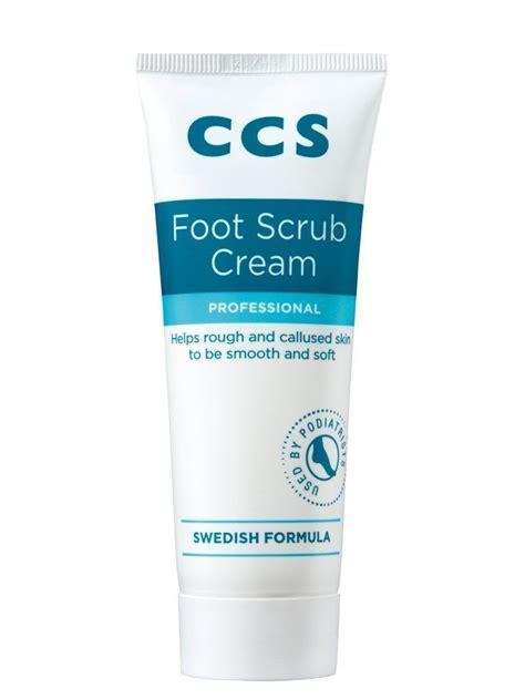 Sariayu Scrub 75 G ccs foot scrub 75ml ebay