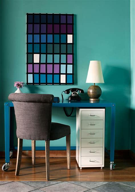 Aplicacion Diseno De Interiores #4: Pintura-para-paredes-pintura-interior-diseno.jpg