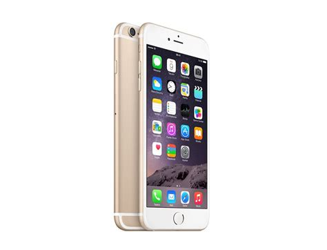 apple iphone 6 plus price in pakistan specifications features reviews mega pk