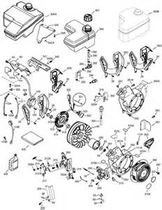 briggs stratton 6 5 hp engine manual review ebooks