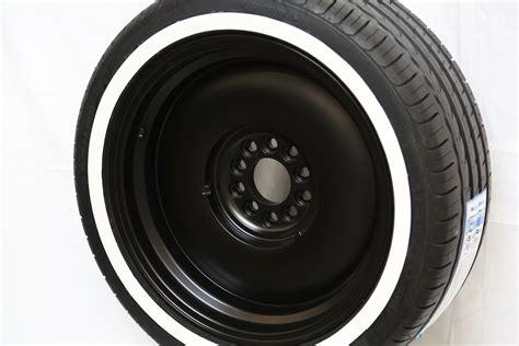 lettering stickers for walls lettering stickers for walls