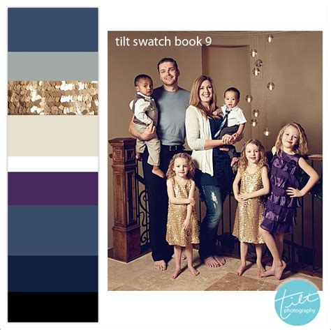 family picture color ideas 17 best ideas about family photo colors on pinterest