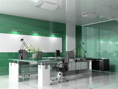 Office Interior Paint Color Ideas Buat Testing Doang August 2015 Office Ideas Pinterest Green Office Office Interiors And