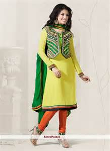 Jacket Design For Punjabi Suit | 1000 images about jacket punjabi on pinterest designer