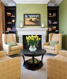 how to arrange living room furniture with fireplace and tv effective living room furniture arrangements