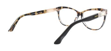 Kacamata Sunglass Swarovski 005 Fullset swarovski eyeglasses sk5091 doris 005 black 56mm 664689618552 ebay
