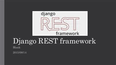 django angularjs tutorial django framework explained seotoolnet com