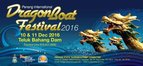 dragon boat festival penang penang pesta dragon boat race 2016 dragon boat philippines