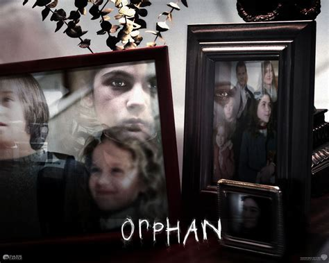 orphan horror movies photo 8499513 fanpop orphan horror movies wallpaper 7084653 fanpop