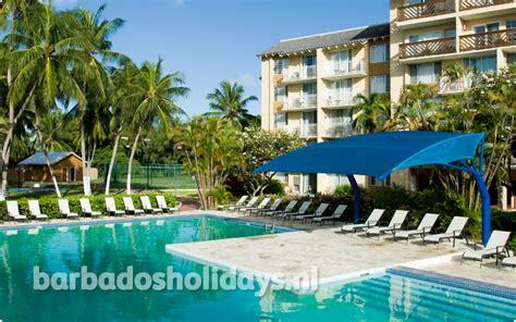 divi hotel barbados vakantie barbados hotels divi southwinds resort