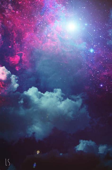 Galaxy Wallpaper Portrait Hd | galaxy stars wallpaper portrait pics about space