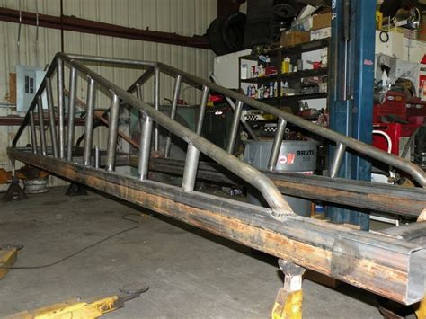 mega truck chassis diggin dixie truck source the