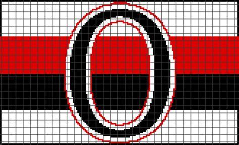 knitting lessons ottawa ottawa sentaors chartgraph and row by row written