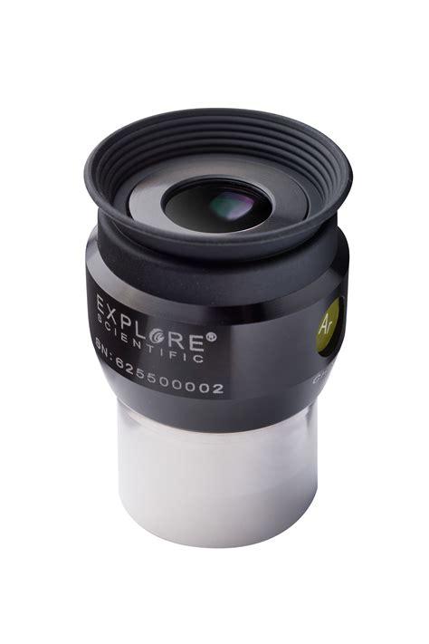 Kunci L 5mm Eye Germany explore scientific 62 176 ler eyepiece 5 5mm ar bresser