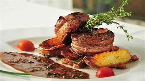 alta cocina en tu restaurantes de alta cocina en roma gu 237 a en roma