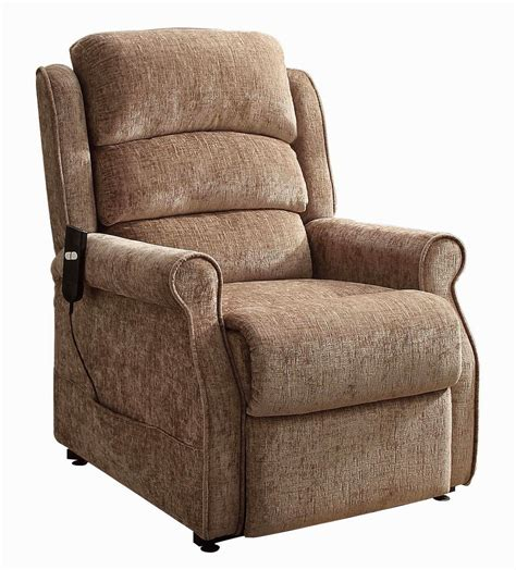 best reclining sofa for the money linden chenille
