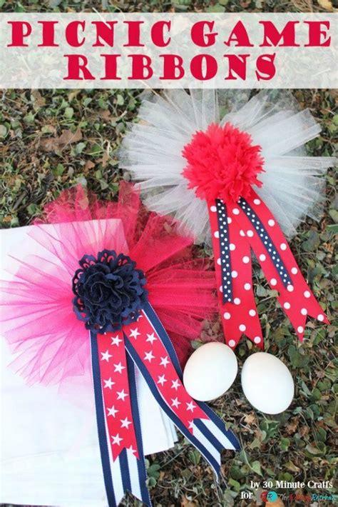 Gamis Ribboni Wolvi picnic ribbons 4th competition 3 the ribbon retreat