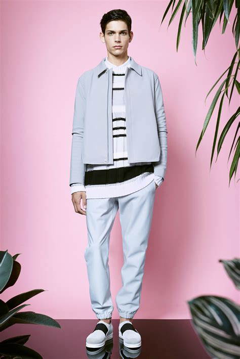 the best men s spring colored suits divine style opening ceremony spring summer 2015 menswear 2018