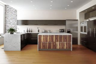 canyon kitchen cabinets sinulog us canyon creek millennia cornonado in american red gum