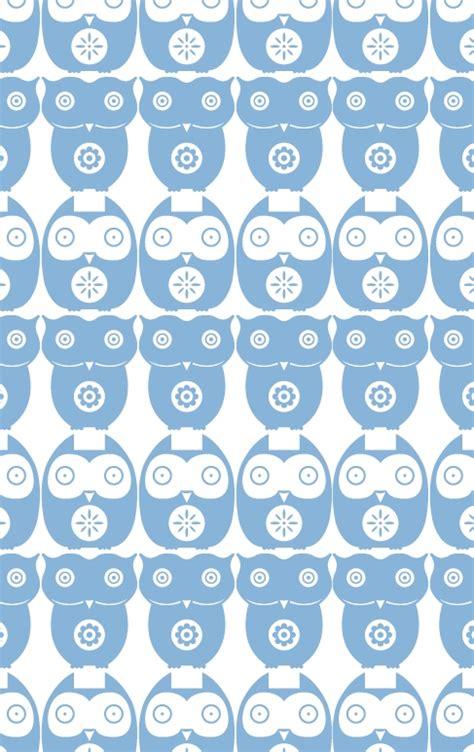 powder blue wallpaper uk layla faye owls powder blue wallpaper live like the boy